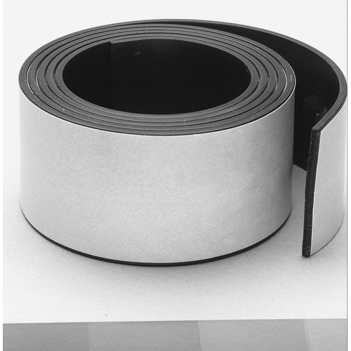General Tool Company Magnetic Strip 1X30