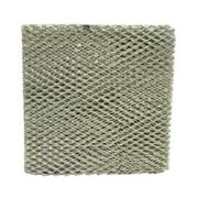 Humidifier Filter for Aprilaire 500, 110, 220