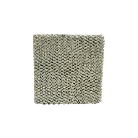 Humidifier Filter for Honeywell HE220, HE225 Furnace