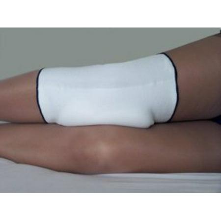 Osteoarthritis Night Time Knee Pad / Side Sleeper Pad