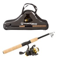 Fishing Rods - Walmart com