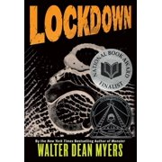 Lockdown (Hardcover)