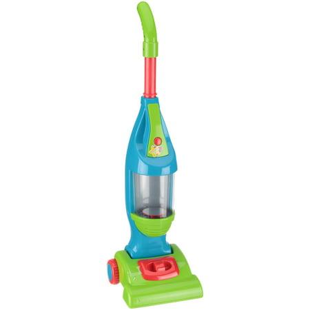 Spark Create Imagine 226 162 My Light Up Vacuum Cleaner Toy