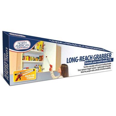 Long reach grabber part no. jb7440 (Best Part Grabbers)
