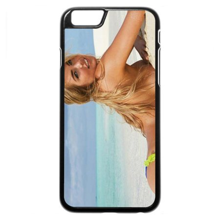 Kate Upton Iphone 5 Case