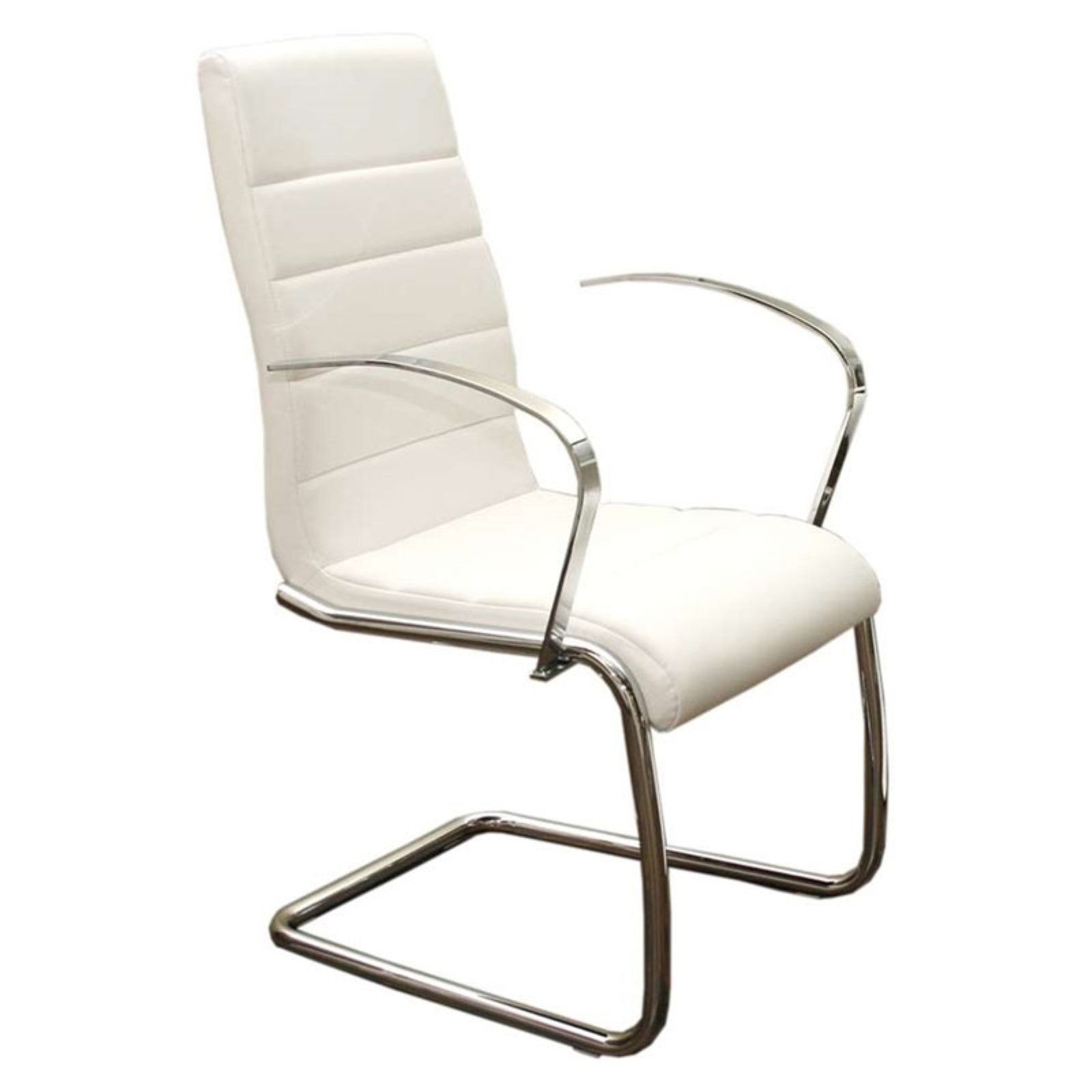 Casabianca Furniture Avenue Dining Armchair by Casabianca Home