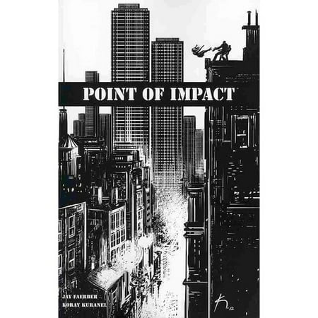 Point of Impact Tp