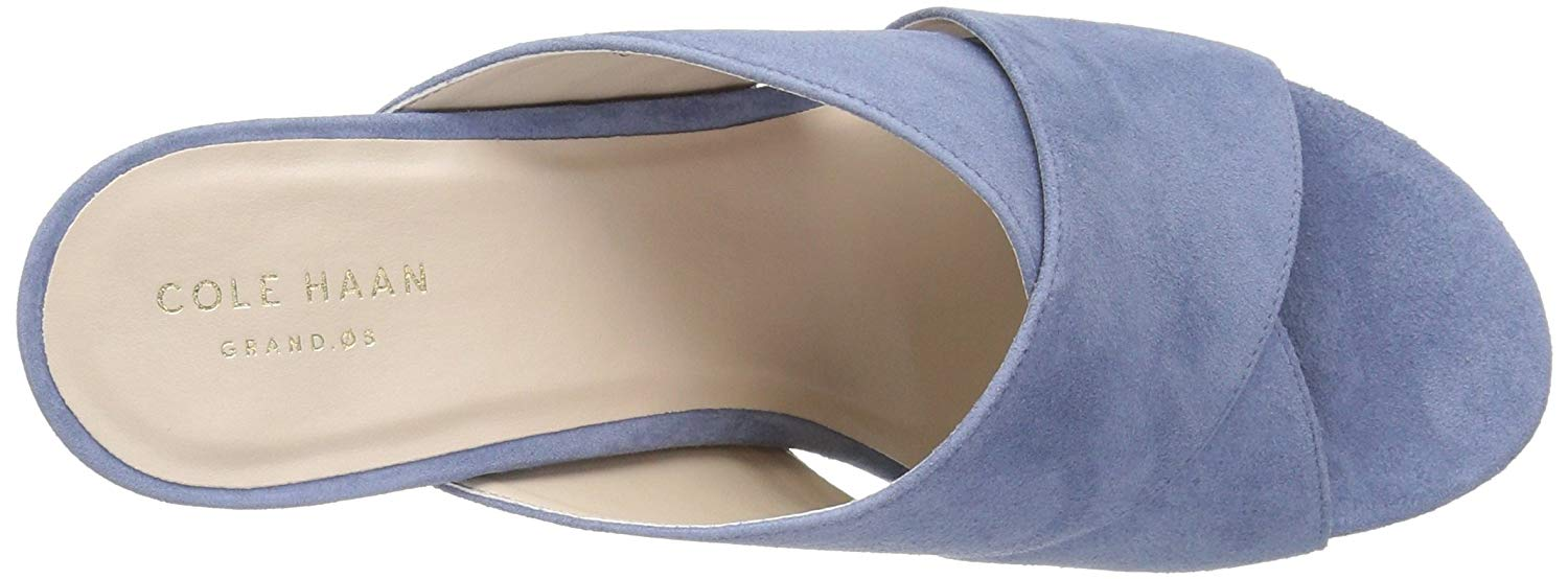 982a7bfa3db1 Cole Haan - Cole Haan Womens Gabby Sandal Open Toe Casual Strappy Sandals -  Walmart.com