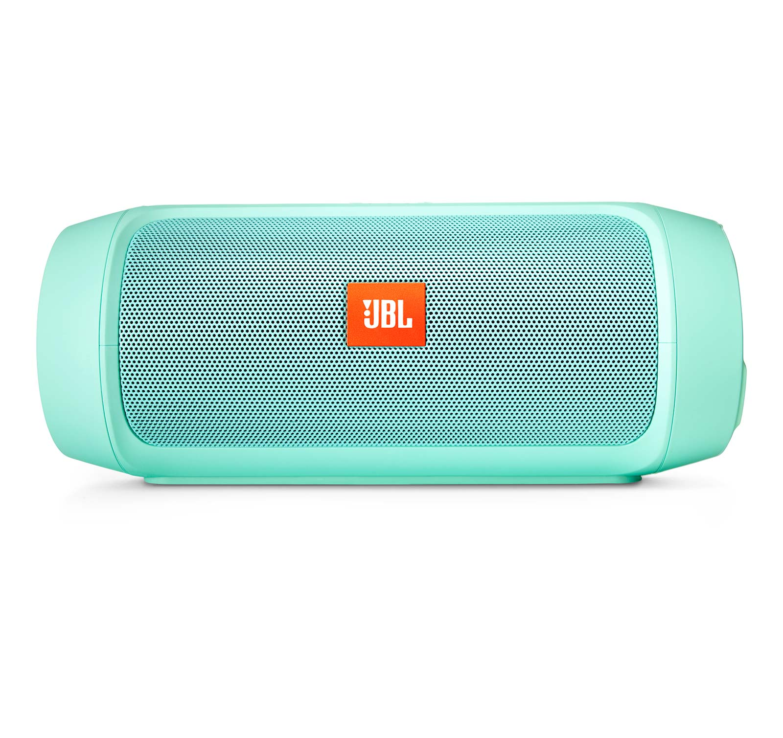 jbl bluetooth speakers walmart. jbl charge 2+ splashproof portable bluetooth speaker (teal) jbl speakers walmart