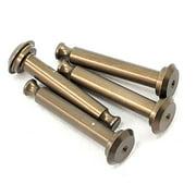 HOT BODIES 114737 Aluminum Shock/Swaybar Pin Std D815 (4)