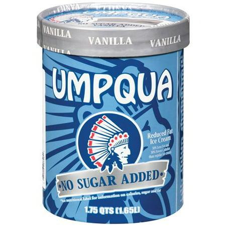 Umpqua Ice Cream Flavor of the Month for September 2014 ...