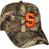 NCAA Men's Syracuse Orange Mossy Cap