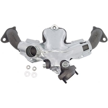 Dorman Products Exhaust Manifold Kit 674 225