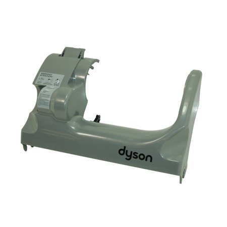 Dyson DY-90231254 Vacuum Beater Bar Cover Genuine