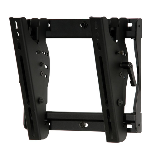 "Peerless ST635P 13""-37"" Universal Tilt Wall Mounts"
