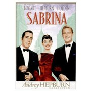 Sabrina (Full Frame) by PARAMOUNT HOME VIDEO