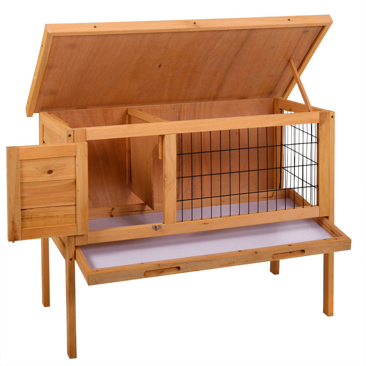 Chicken House Plans For 50 Chickens chicken coop kits