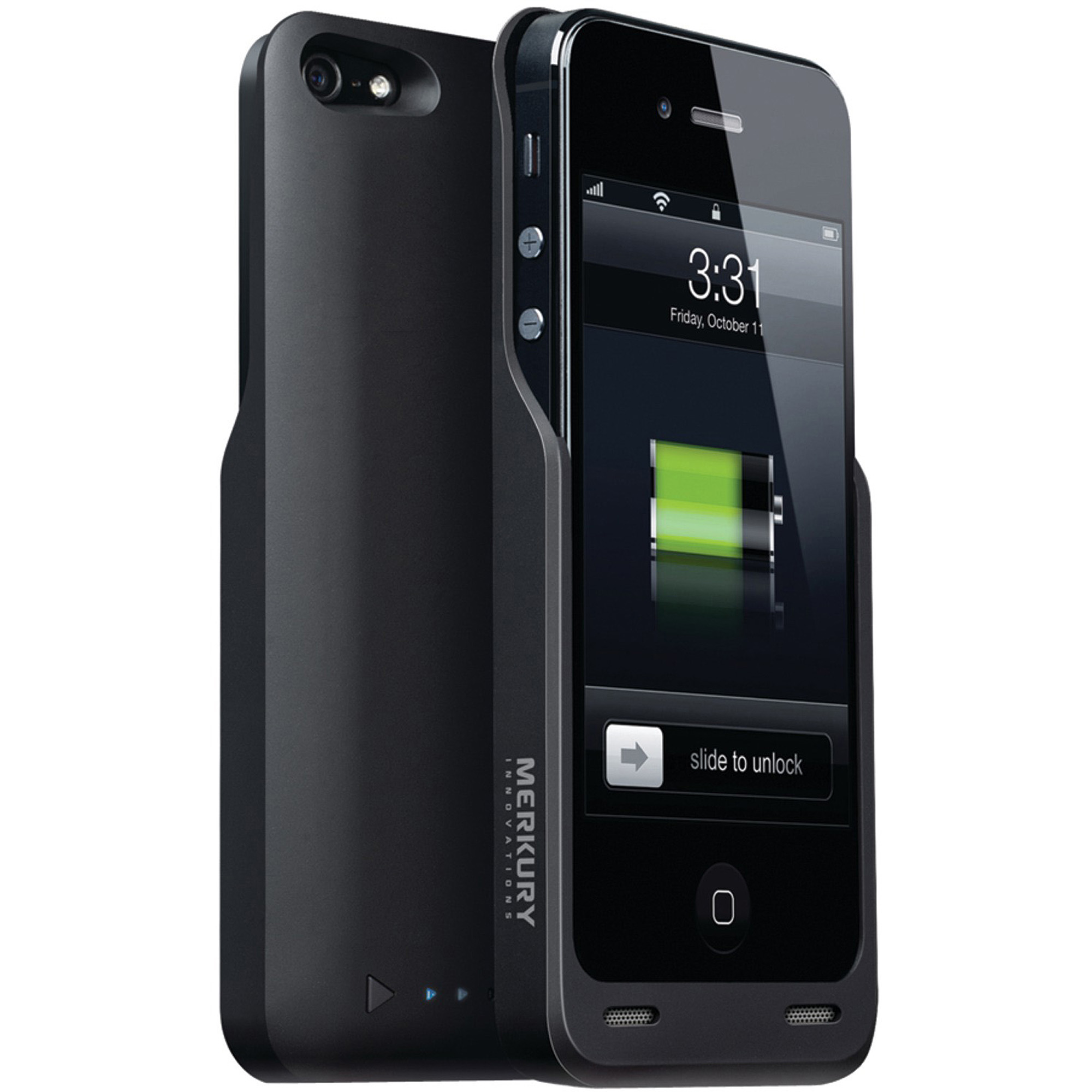 iphone 5 walmart merkury innovations power battery for apple 11063