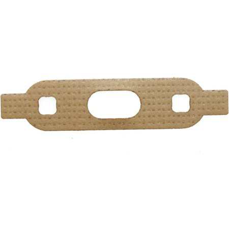 - ACDelco 219-304 EGR Gasket