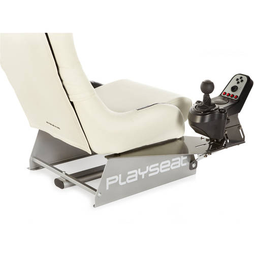 Playseat Gear Shift Holder PRO