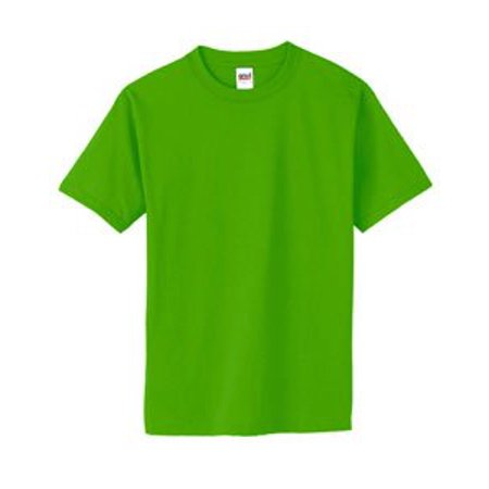 Anvil-Adult T-Shirt-OR420 - image 1 of 1