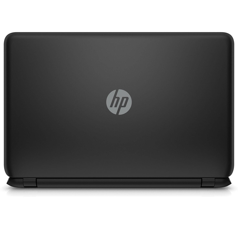 "HP 15.6"" Pavilion Notebook - 4 Gb Memory - 500 Gb Hard Drive -"