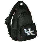UK Wildcats Backpack BEST Single Strap University of Kentucky Sling Backpack