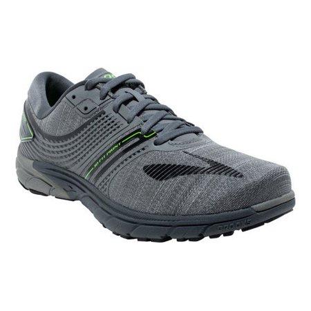 379621d405a5a Brooks - Brooks Men s PureCadence 6 Running Shoe - Walmart.com