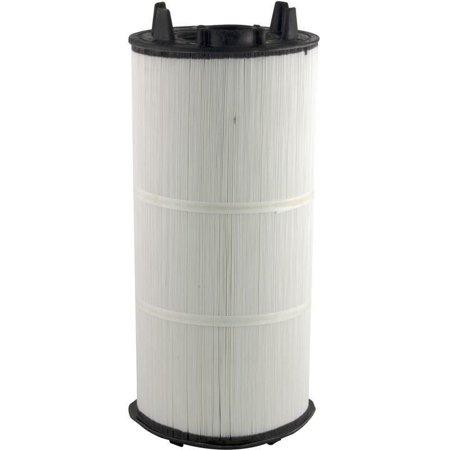 Pentair 27002-0300S Filter Module Replacement Sta-Rite System 2 Modular Media PLM300 Pool and Spa Cartridge Filter