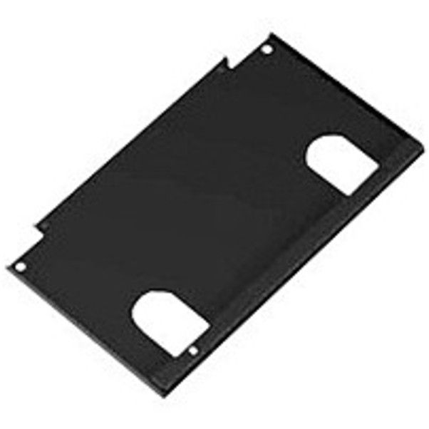 """Refurbished Elo Mounting Bracket for Interactive Monitor - 15"""" to 22"""" Screen Support"""