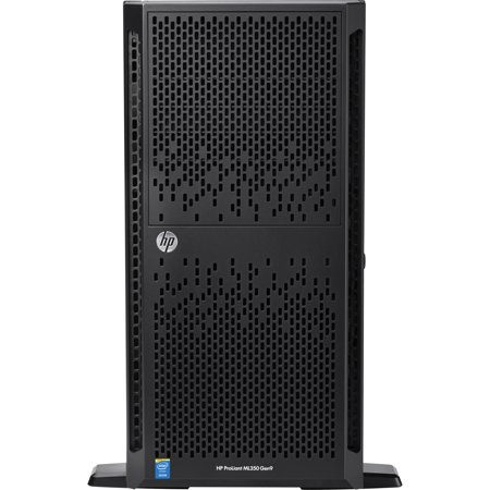 HP ProLiant ML350 G9 5U Rack Server