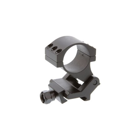 Primary Arms Flip to Side Red Dot Magnifier Mount - 1.64