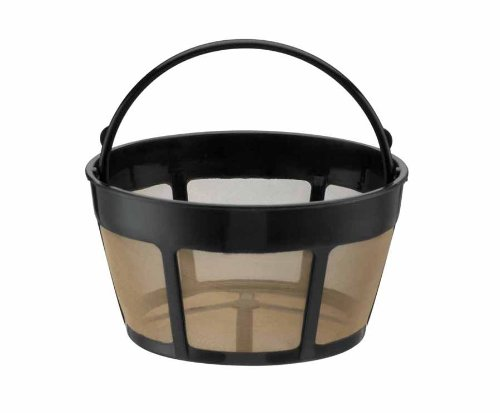 Cuisinart GTF-B Gold Tone Coffee Filter by GoldTone Products