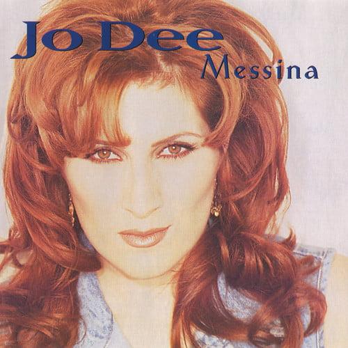 Jo Dee Messina (CD) - Walmart.com - Walmart.com