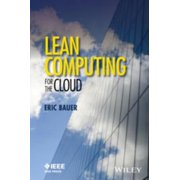 Lean Computing for the Cloud - eBook