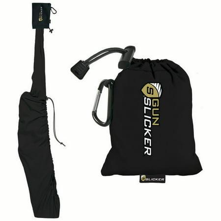 Image of GunSlicker Packable Weatherproof Gun Cover