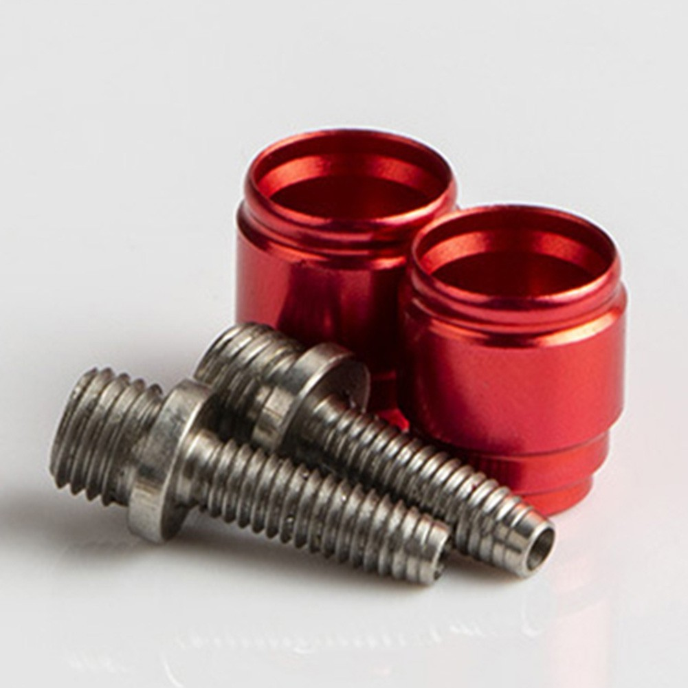 Brake Head Quick Oil Needle Tubing For AVID StealthamaJig Brand new High quality