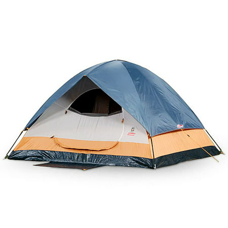 Coleman 10 Ft X Single Swing Wall Canopy Shelter