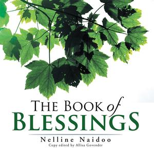 The Book of Blessings - eBook