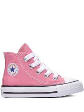 Converse Infant/Toddler Chuck Taylor All Star High Top