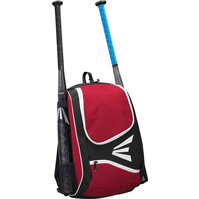 E50BP Bat Pack, Red