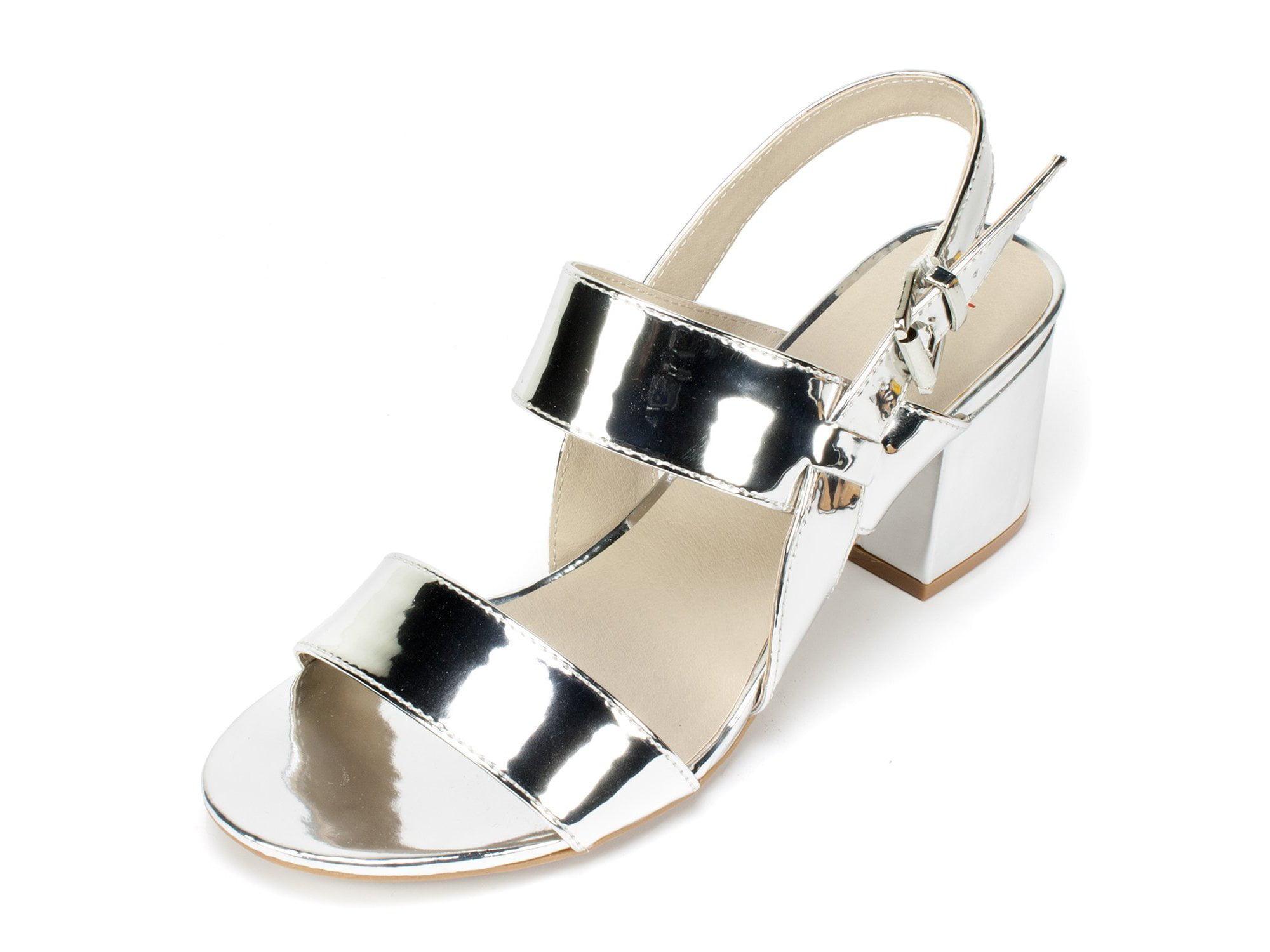 Rialto - Rialto Shoes 'Caroline' Women