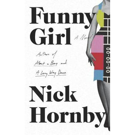 Funny Girl (Funny Girl )