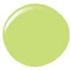 Martha Stewart Satin Acrylic Craft Paint 2 Ounces-Scallion