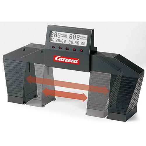 Carrera of America Inc Electronic Lap Counter