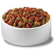 Purina Alpo Come and Get It! Cookout Classics Dry Dog Food, 4 Lb.