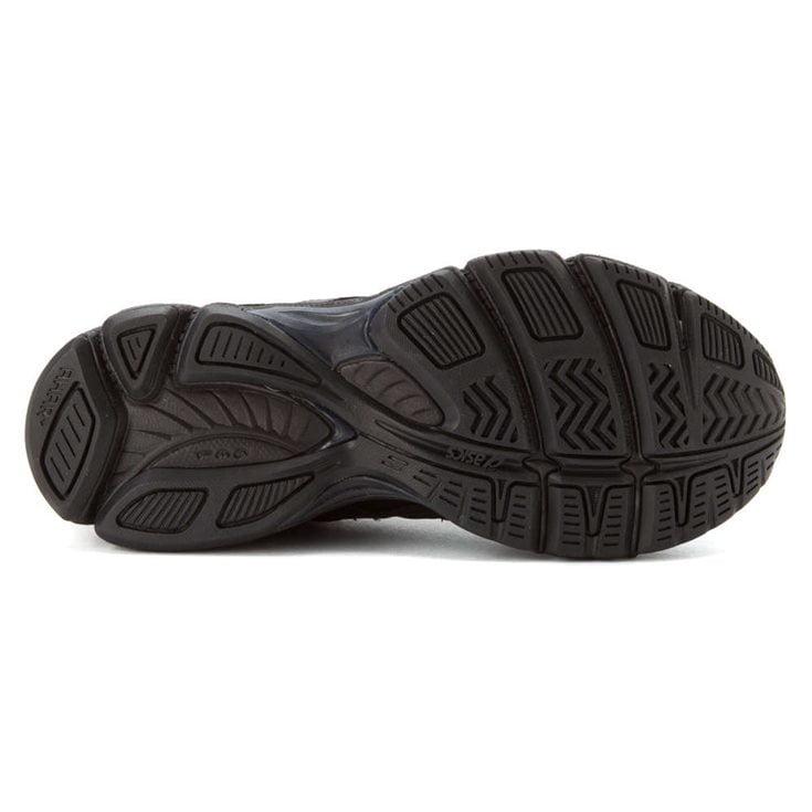 ASICS ASICS Women's Gel 190 TR Training Shoe, BlackBlack