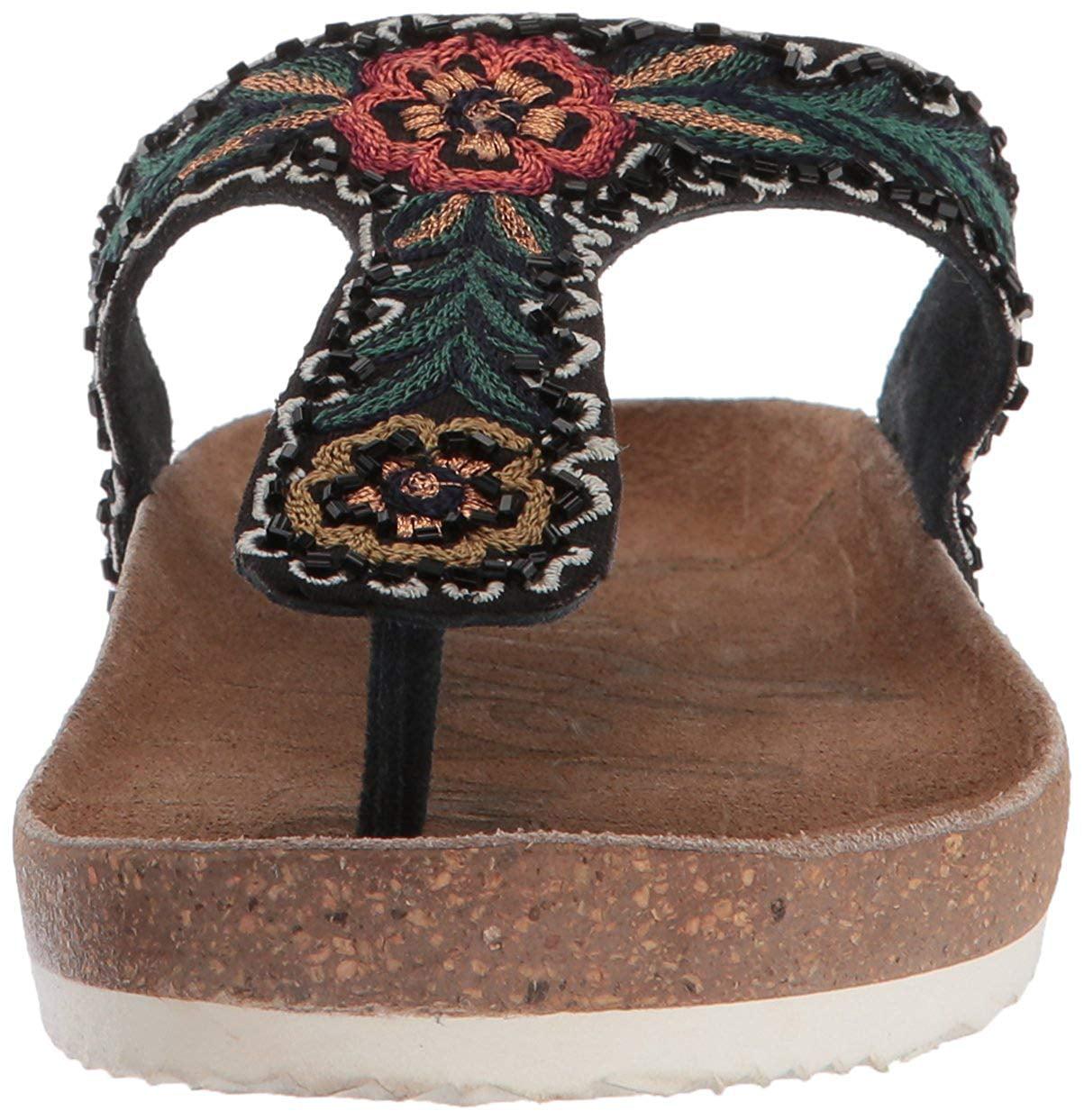 599823738a4c Sam Edelman Women s Olivie 3 Slide Sandal