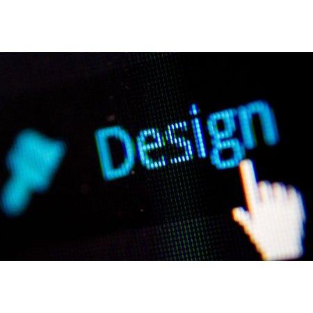 Canvas Print Internet Web Web Design Blog Design Media Www Stretched Canvas 10 x 14](Home Decor Blogs Halloween)