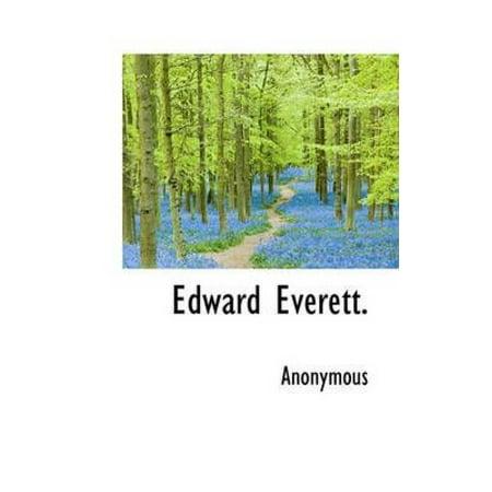 Edward Everett. - image 1 of 1